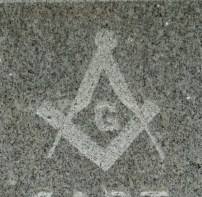 Freemason - Glenwood