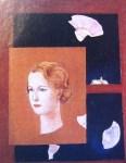 de Menil - Max Ernst 1934