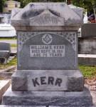 Kerr, Wm.