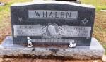 Whalen, Ed