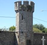 watch-tower