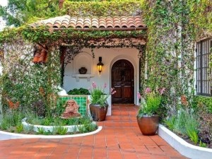 Spanish Colonial,Mission, Historic,Phoenix,Homes, Historic Phoenix,District,neighborhood,real estate