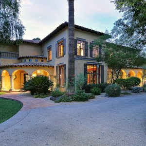 country club manor,historic,phoenix,district,homes,neighborhood