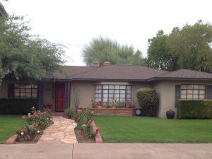 Encanto Manor,home,ranch,historic,neighborhood,district,real,estate,agent,area,phoenix