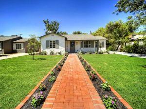 Woodlea,Historic,District,Neighborhood,Agent,Home,Phoenix,real,estate,melrose
