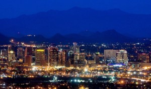 Downtown,Phoenix,Real,Estate,Historic,Homes,Neighborhood,Skyline,homes,events