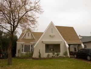 English Tudor,Home,Willo,neighborhood,historic,District,real,estate,agent,Phoenix