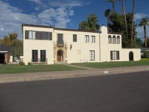 Encanto Palmcroft Historic District,Historic,phoenix,Home,central,az,encanto,palmcroft