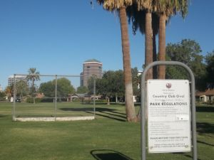 homes,phoenix,az,neighborhood,Country Club Park,real estate,Historic District,Park,area,for sale,agent