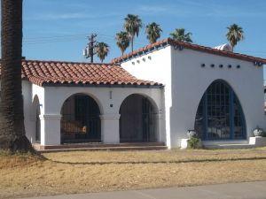 Alvarado,neighborhood,history,district, Historic Home,Phoenix,az,area,central