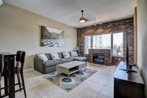 tapestry,central,luxury,condo,phoenix,real,estate,location