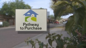 pathway to purchase,buyers,downpayment assistance,foreclosure
