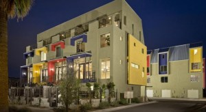Portland II,Condos,For Sale,Historic,Roosevelt,Neighborhood,Downtown,Phoenix,AZ