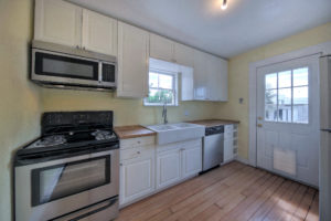 kitchen,fern,1131,east,camelback,corridor,restoration,historic,phoenix