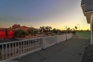 views,balcony,downtown,historic phoenix,central,neighborhood,homes