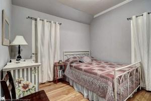 remodeled,bedroom,historic,phoenix,real,estate,downtown,neighborhood,distrct
