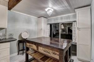 kitchen,historic,remodeled,queen anne,victorian,historic,phoenix,real,estate