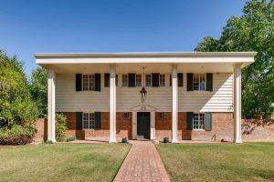 architecture,historic,phoenix,homes,neighborhoods,phoenix,arizona,style,area,real estate