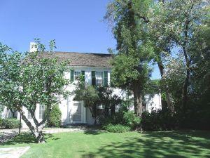 american colonial house,phoenix,alvarado,neighborhood,historic,district,realtor,central,downtown,revival,jf kelly house phoenix