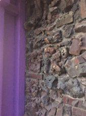 phoenix,villa verde,historic,district,clinker brick