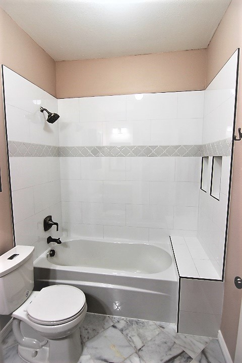 bathroom,tub,remodeled,garfield,1920s,home,historic,district,814 n 9th st,phoenix,home,district