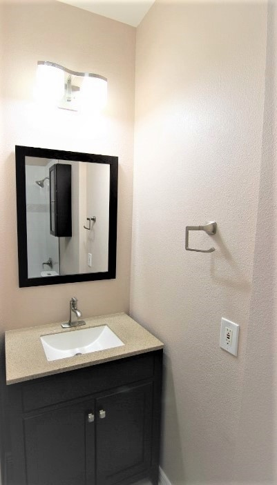 bathroom,sink,remodeled,garfield,1920s,home,historic,district,814 n 9th st,phoenix,home,district