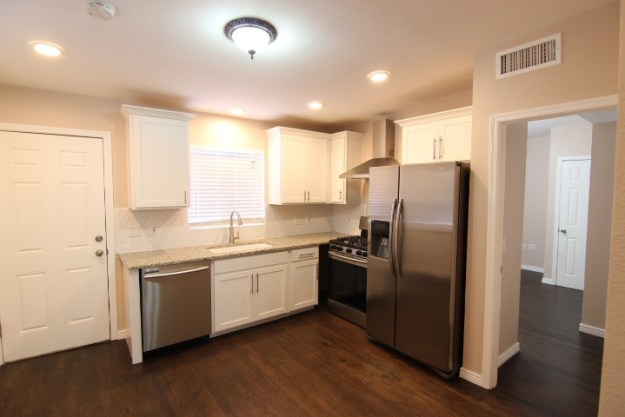kitchen,remodeled,garfield,1920s,home,historic,district,814 n 9th st,phoenix,home,district
