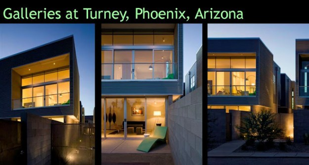 Galleries at Turney,townhomes,for sale Phoenix,Arizona,central,arcadia,biltmore,neighborhood