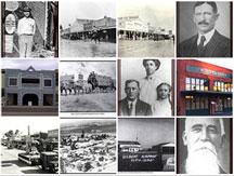 gilbert,az,real,estate,neighborhood,area,history,agent