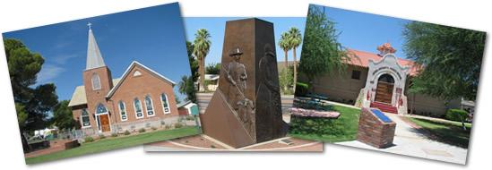 peoria,arizona,historic,homes,real,estate,neighborhood