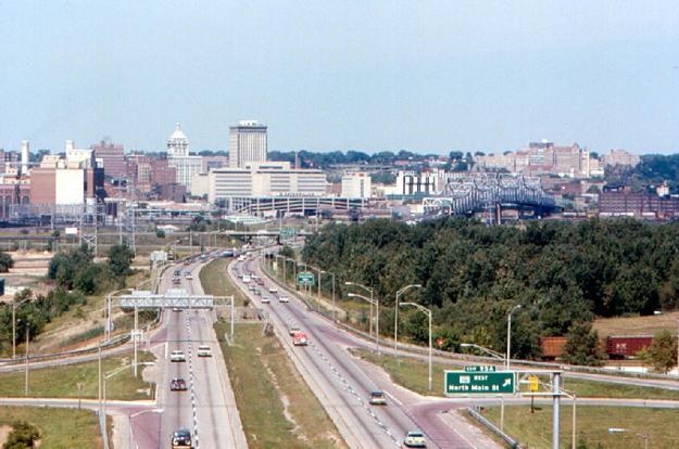 peoria,az,photo,skyline,real estate,city,neighborhood