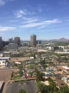downtown,phoenix,view,city,2323 n central ave,phoenix,regency house,regency on central,ashland place,historic,high rise,condo