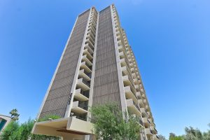 historic,neighborhood,agent,real,estate,regency house,central,phoenix,high rise,az