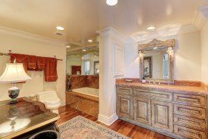 master,bathroom,luxury,downtown,phoenix,az,historic,district,high rise,condo,real,estate,agent,luxury,central,avenue
