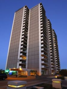regency,central,high rise,phoenix,historic,luxury,central ave,ashland place,district,downtown