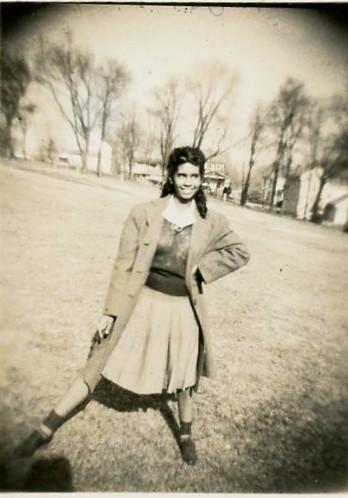 Bettye Daniels