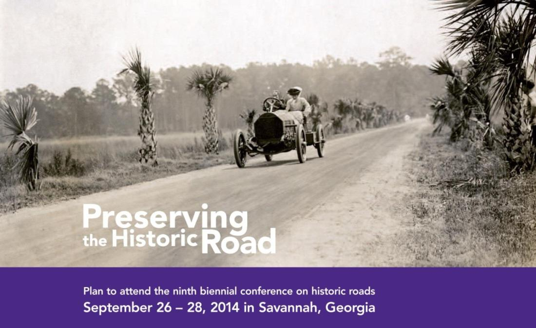 2014 Savannah Proceedings