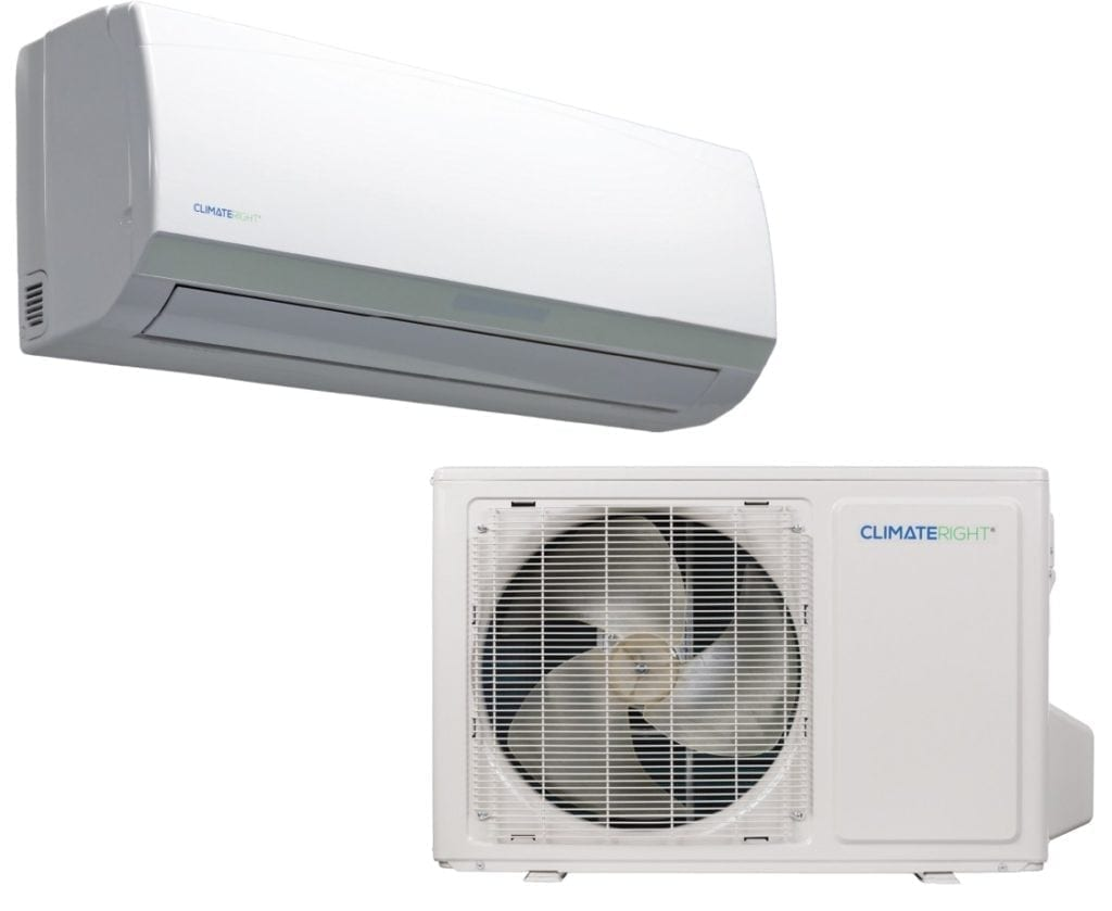 Mini Split Ac Units Only