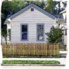 Steimle House