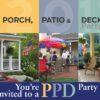 HSPI-PPD-2012-postcard-6x9-06132011a3