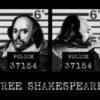 free_shakespeare_mugshot
