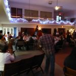 2014 Hot Toddy Party - Historic South Park Dayton Ohio