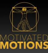 Motivated Motions