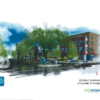 Cliburn Redevelopment PD MAY 2015_Page_06