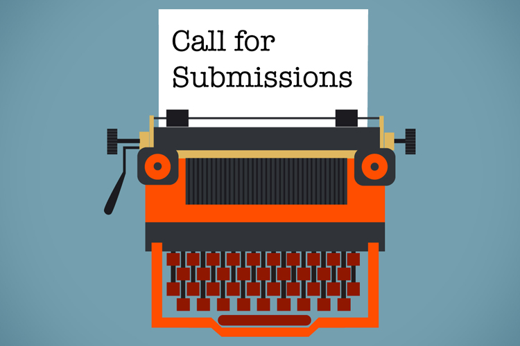 Historic Westside News Call for Submissions