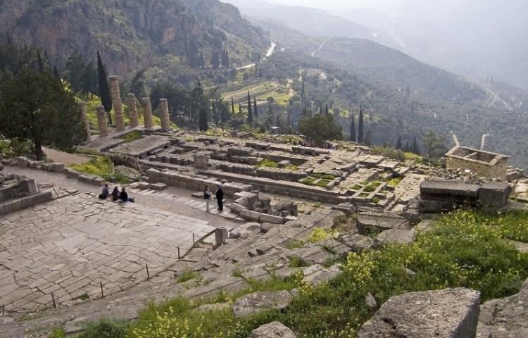 Delphi - cc