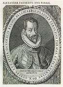 Hertog van Parma