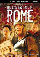 The Rise and Fall of Rome (2006)