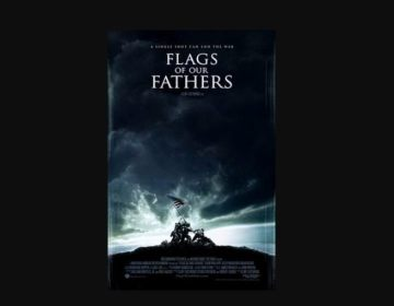 Flags of our Fathers (2006) - Film