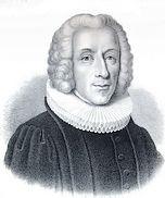 Hans Egede (1686-1758)